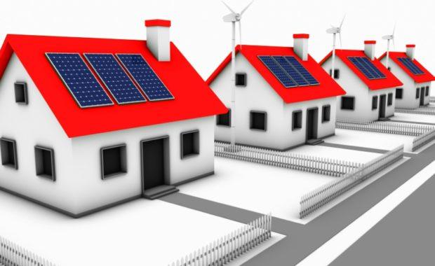 Ponencia: Renovando nuestras fuentes de energía