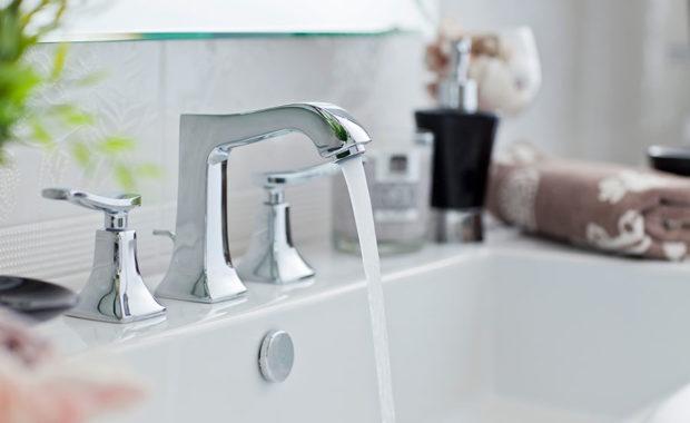 Cómo ahorrar agua en el cuarto de baño